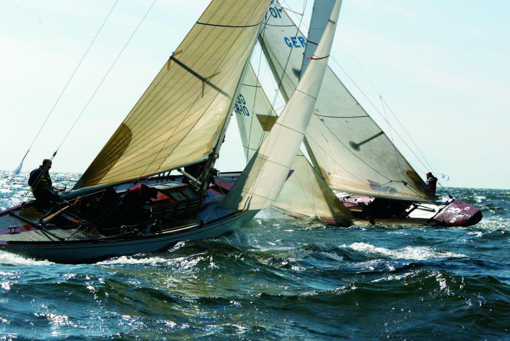 Merimiestaidot: Hyvä veneilytapa 3 - Merimiestaidot- ja tiedot hallintaan