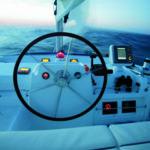 Merimiestaidot: Hyvä veneilytapa 7 - Hyvän veneilytavan yleiset käytännöt vesillä