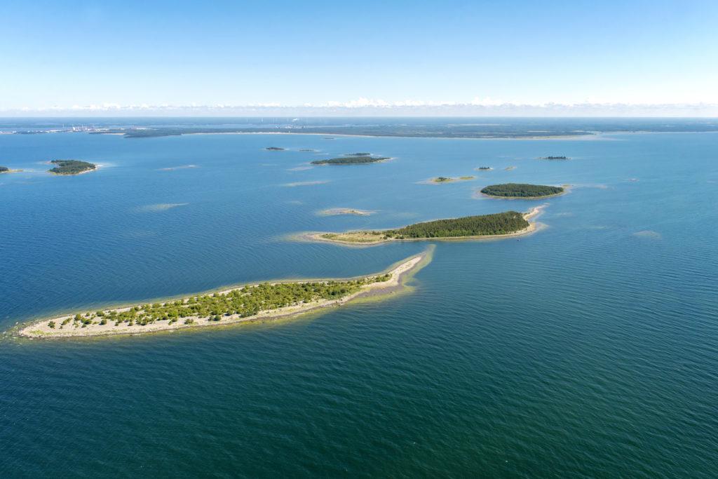 Suomen Suurimmat Lukiot